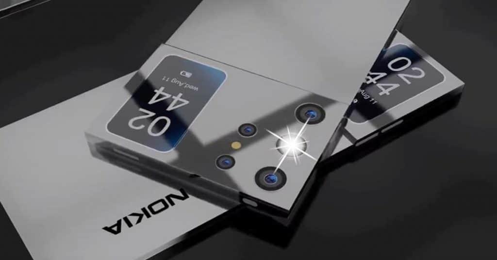 Nokia N75 Max specs