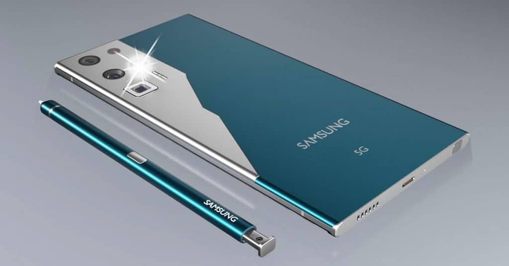 Samsung Galaxy M64 vs. Redmi Note 10S