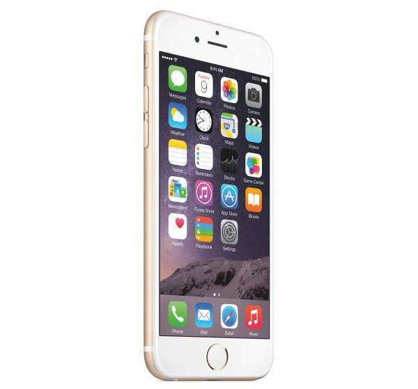iphone 6 philippine price apple iphone 6 plus price in philippines on 02 jul 2015 3542